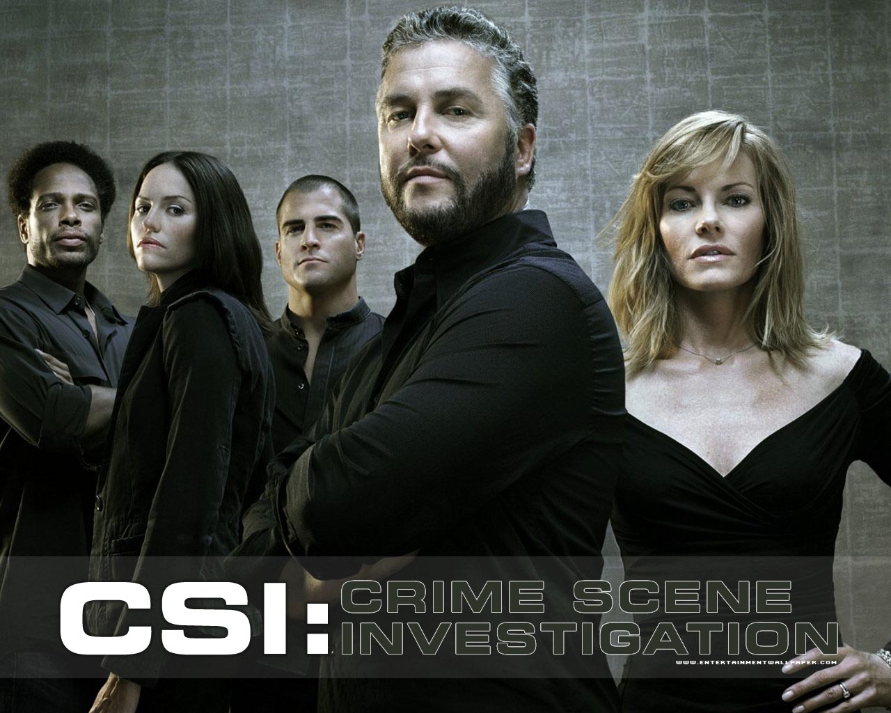 http://globalseriestv.wdfiles.com/local--files/csi-crime-scene-investigation/csi-las-vegas.jpg